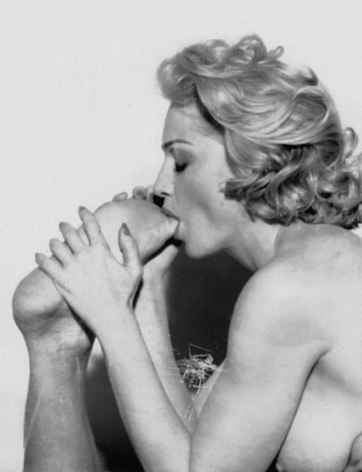 проститутка москвы мадонна 42 года