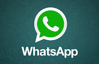 how to remove last seen on Whatsapp