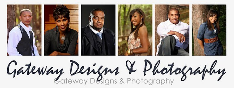 Gateway Designs & Photography | Weddings, Portraits, Life | Dallas/Ft. Worth