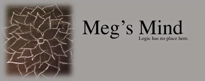 Meg's Mind