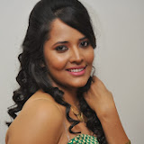 Anasuya Latest Spicy Stills (13)