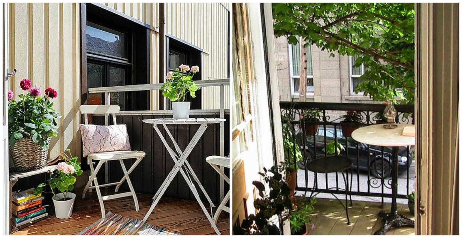 Apartmentlife_byshona hello, blogger самые интересные блоги .