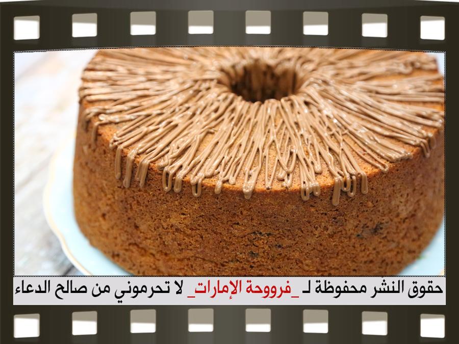 http://1.bp.blogspot.com/-K49nYimdE-Q/Vh5AdB7MqcI/AAAAAAAAXK0/POUIIYwmlPs/s1600/20.jpg
