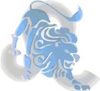 Horoscop Urania Leu, 2-8 decembrie 2012