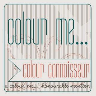 Colour Me 2-14