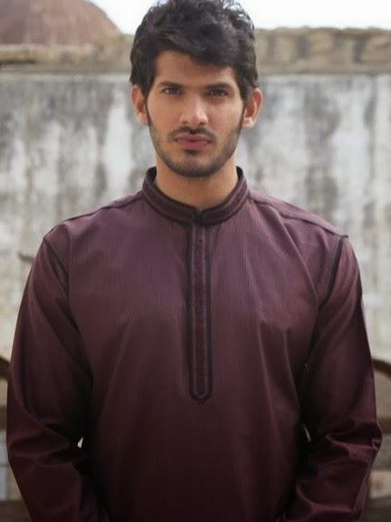 Eden Robe Salwar Kameez For Men Pakistan Computerized