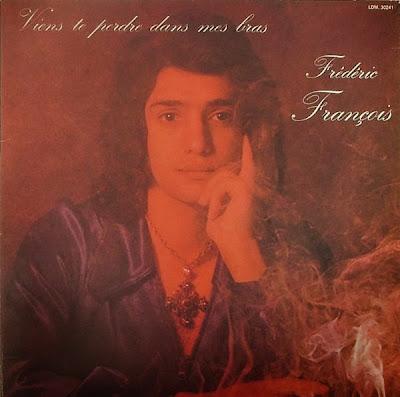 http://ti1ca.com/airosm6d-Fredo-73-Viens--.rar.html