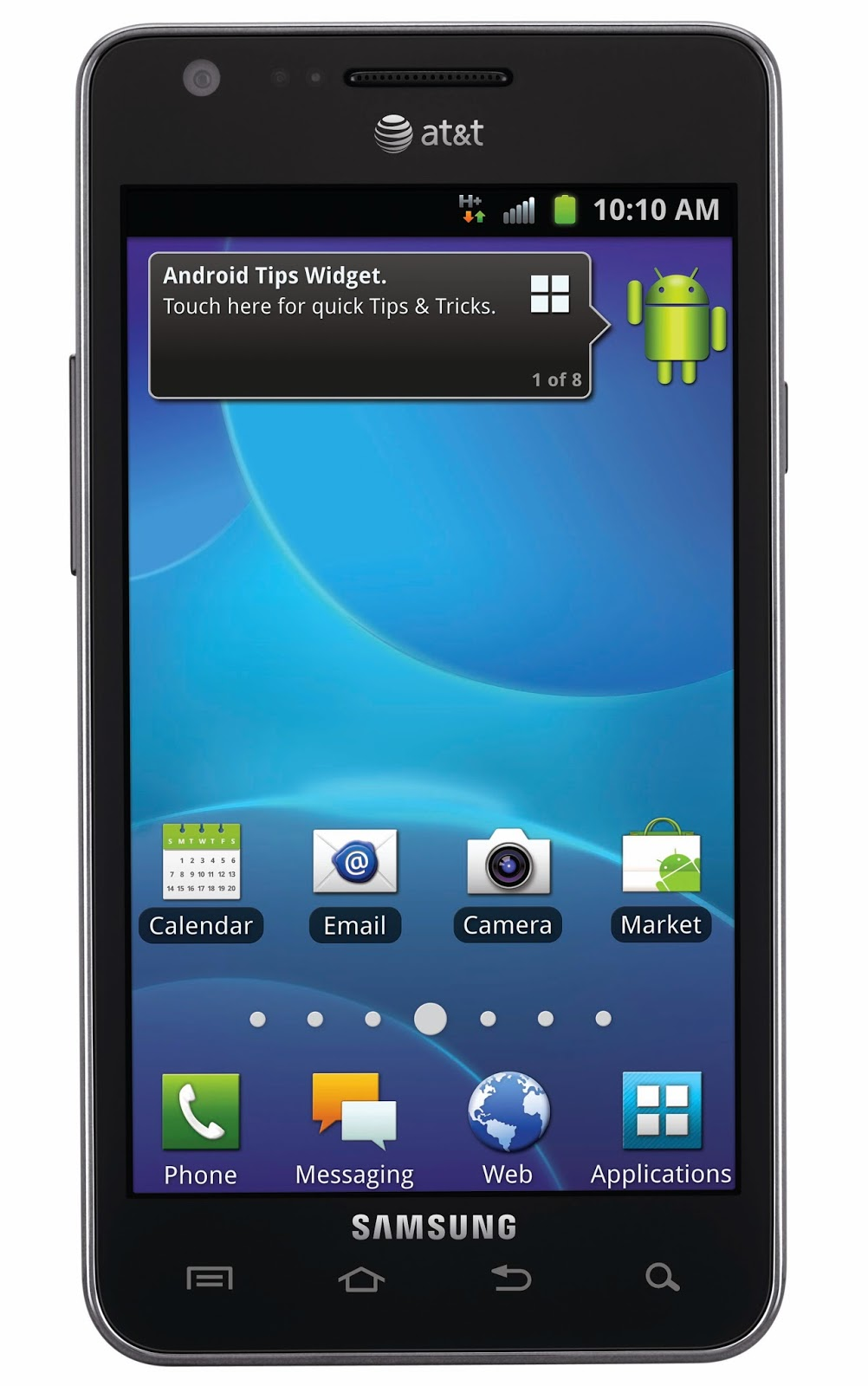 how to unlock at t samsung galaxy s2 sgh i777 codes2unlock blog rh blog codes2unlock com Samsung SGH I777 Case Samsung Galaxy S2 I777