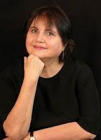 Alejandra Basualto poeta 1944 (Rancagua)