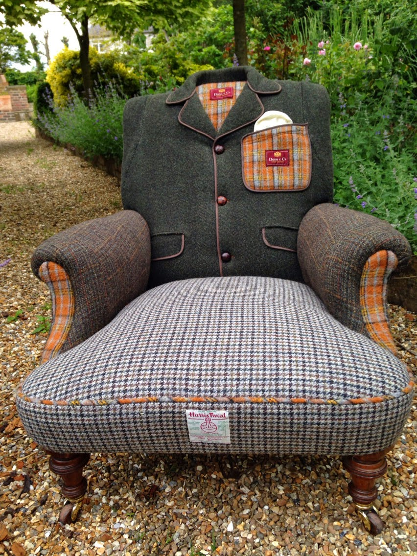 05-Harris-Tweed-Crombie-RescuedRetroVintage-Upcycled-Vintage-Armchairs-&-Chairs-www-designstack-co