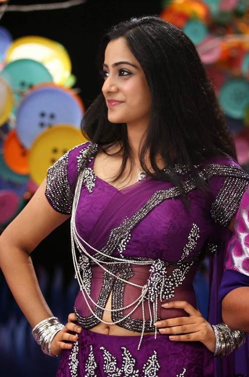 Indian desi tamil actress banupriya blue film - 5 7