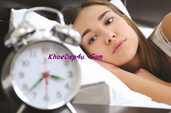 Nấu nước chuối trị mất ngủ tốt hơn thuốc an thần gấp 100 nghìn lần ít ai biết đến.