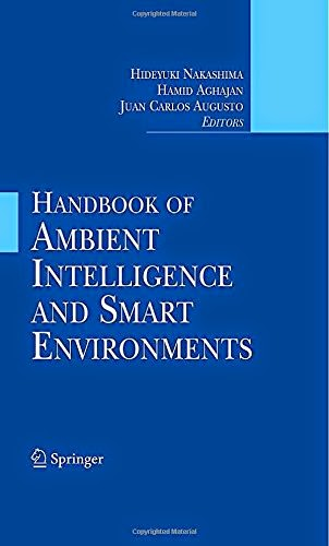 http://www.kingcheapebooks.com/2015/03/handbook-of-ambient-intelligence-and.html