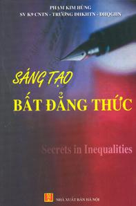 Sang-tao-bat-dang-thuc