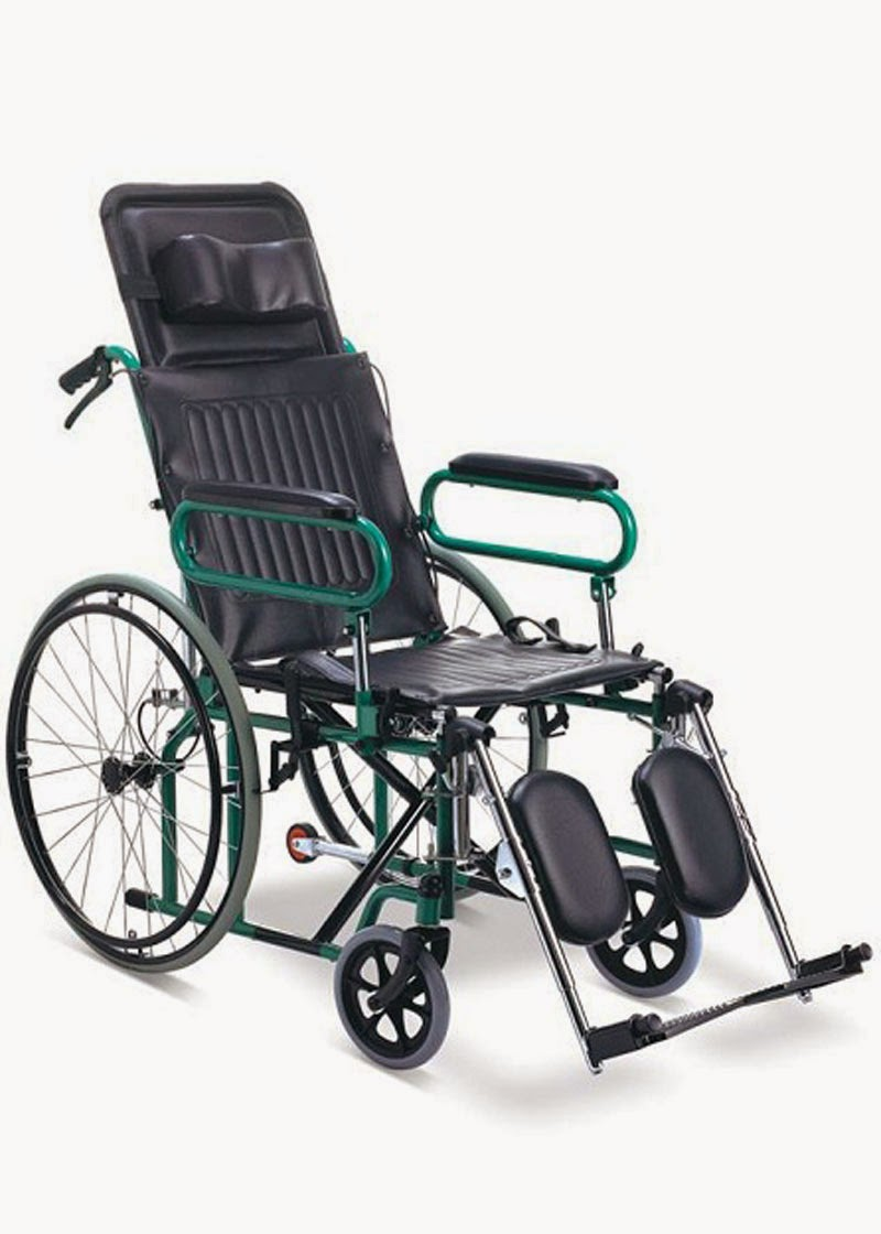 Wheelchairs For Head And Neck Support Wheelchair India