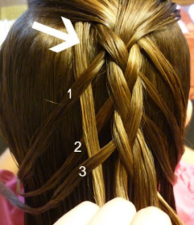 braid instruction