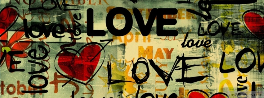 ����� love �����