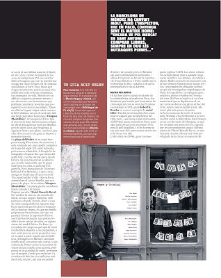 Article sobre l'autor, pàgina 2