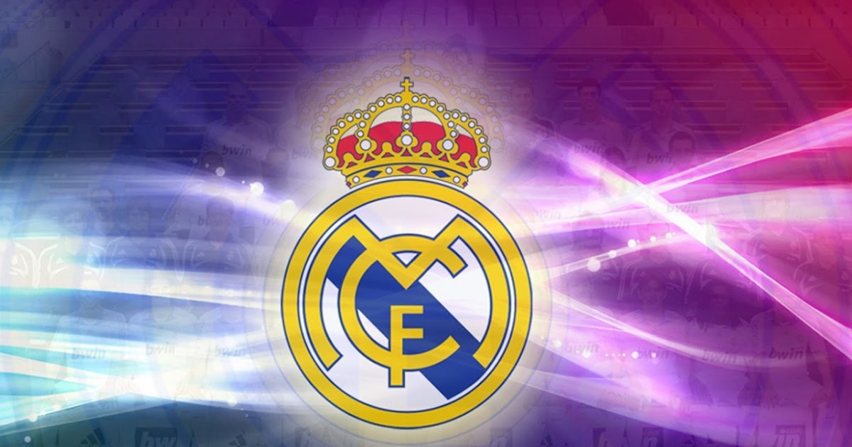 Real Madrid Pictures Players And Videos: Clubs 10: Real Madrid C.F.