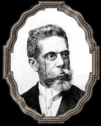 SEBO MACHADO DE ASSIS