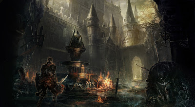 Dark Souls 3 Setup Download