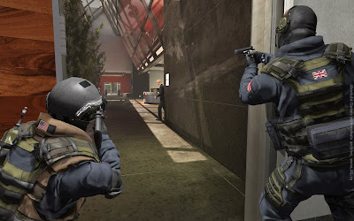 Screen Shot Of Takedown Red Sabre (2013) Full PC Game Free Download At Downloadingzoo.Com