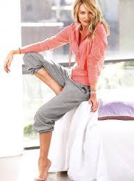 Telas para ropa de descanso - Ropa para casa ...