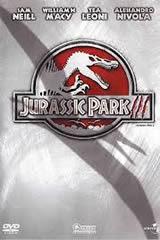 Jurassic%2BPark%2B3