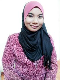 it's me :))