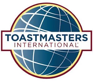 Kelab Toastmasters Bahasa Malaysia