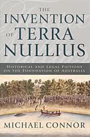 Terra Nullius, Salah Satu Tema Lukisan Di Edwin's Gallery