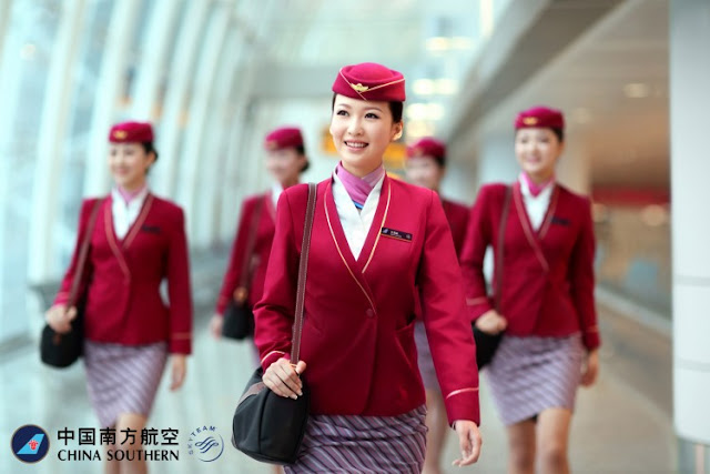 china southern airlines ve may bay chinasouthern