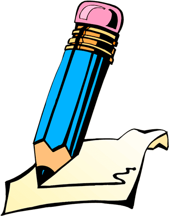 form for writing book report