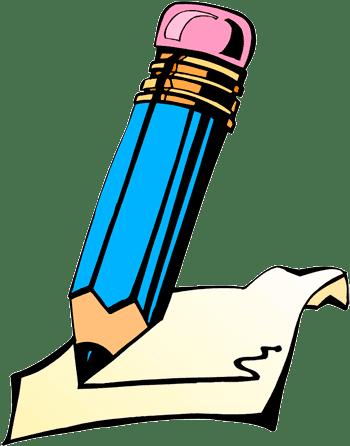 Response Essay Example Paper