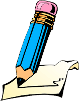 Image result for image of writing