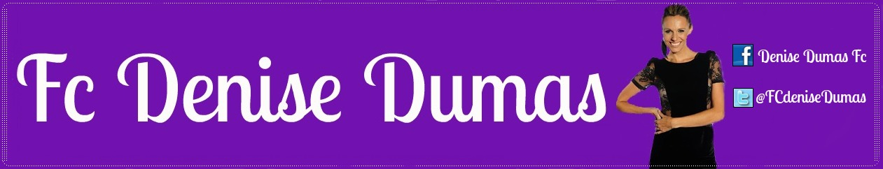Fc Denise Dumas
