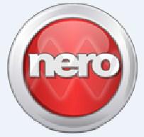 http://www.softwaresvilla.com/2015/12/nero-2016-platinum-latest-full-crack.html