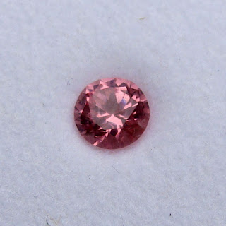 ethical pink sapphire