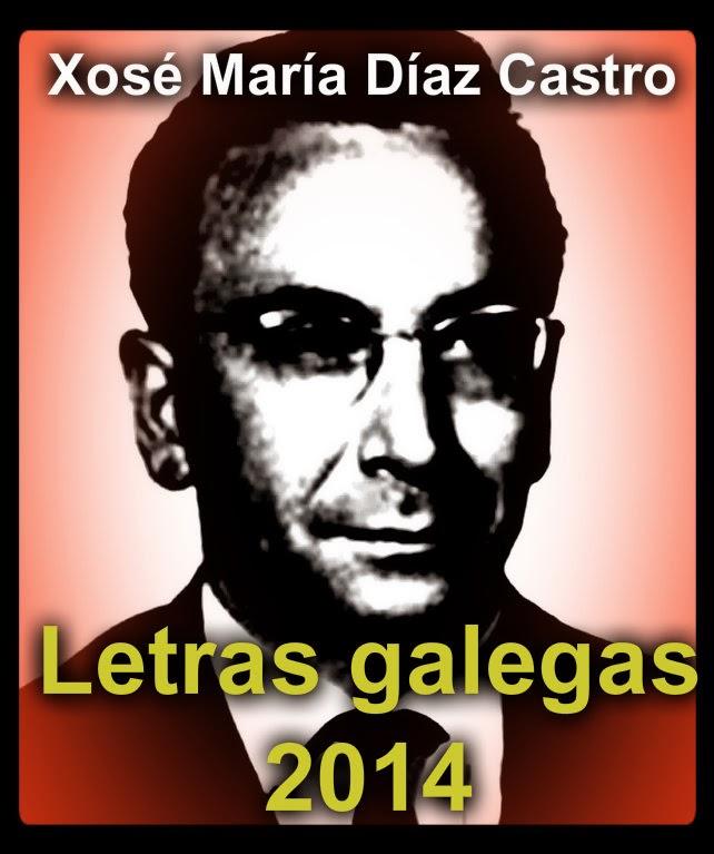 http://aula1913.blogspot.com.es/2014/04/dia-das-letras-galegas-xose-maria-diaz.html