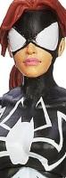 http://www.shesfantastic.com/2014/01/marvel-legends-spider-girl-revealed.html
