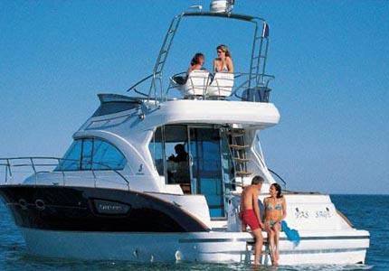 In Loans Boat Loans