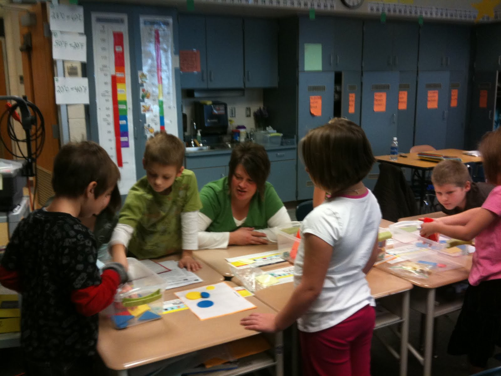 Displaying 19> Images For - Parents And Teachers Working Together...