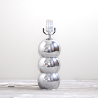 https://www.etsy.com/listing/173909843/vintage-chrome-kovacs-style-table-lamp?ref=shop_home_active