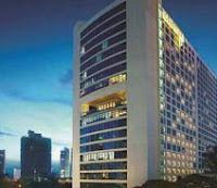 Maya Hotel KL - Pilihan Hotel & Paket Tour di Kuala Lumpur - Malaysia