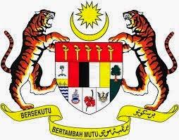 Jawatan Kerja Kosong Jabatan Kesihatan Negeri Melaka logo www.ohjob.info