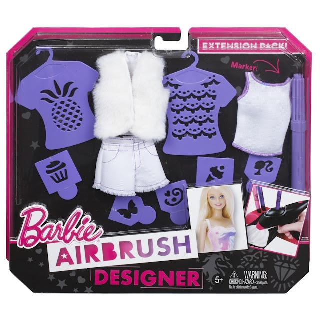 Barbie Rock N Royals Wallpaper: Ken Doll: Novidades Da Linha Barbie 2015