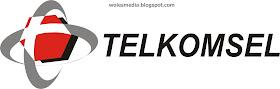 Kode PUK Telkomsel