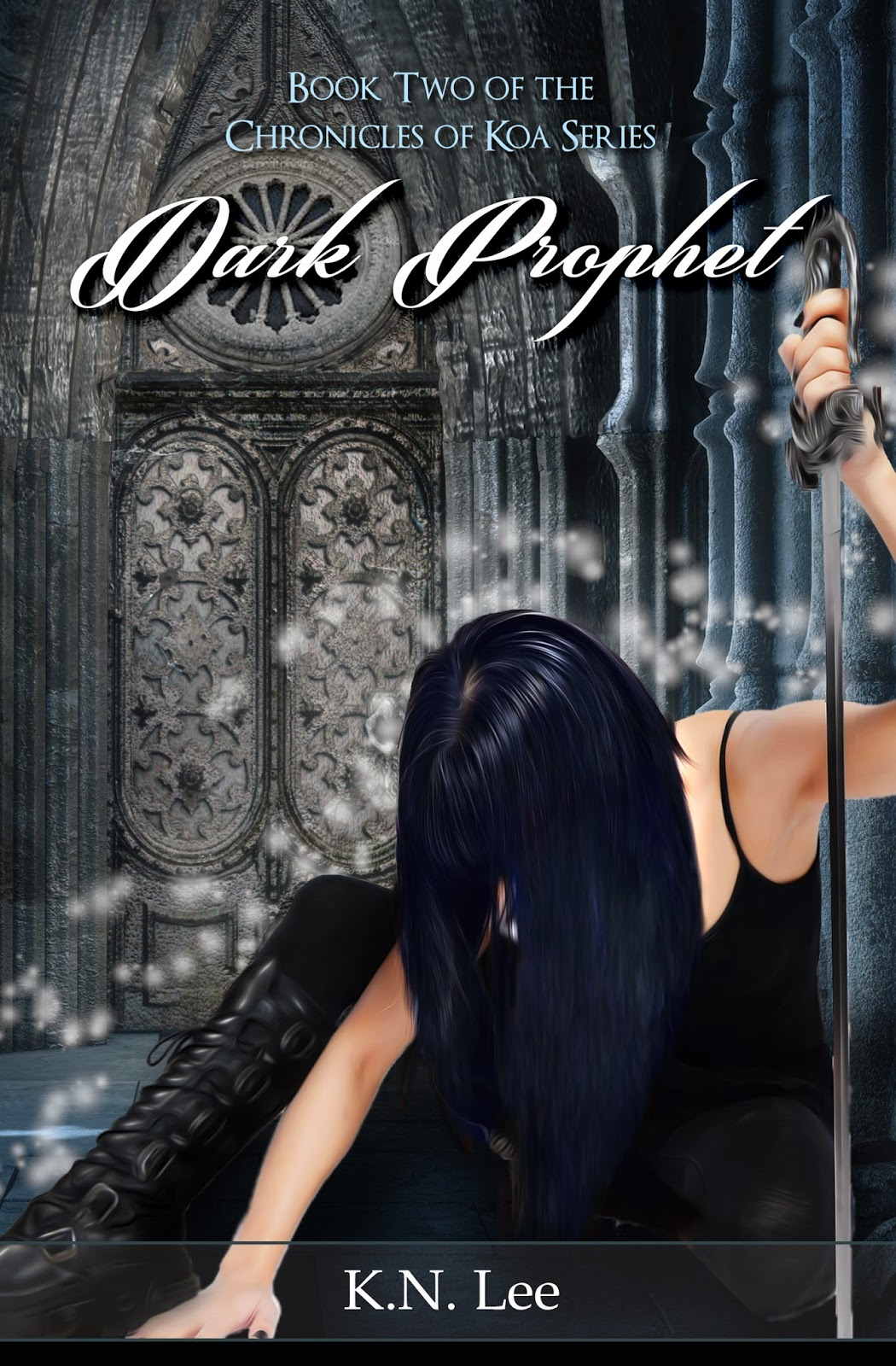 http://www.amazon.com/Dark-Prophet-Book-Chronicles-Series-ebook/dp/B00ISEO5H4/ref=pd_sim_kstore_1?ie=UTF8&refRID=0EDEJ9M8NVA6W27SCC6V