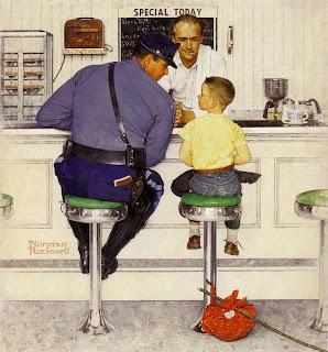 http://1.bp.blogspot.com/-K4inRwHlF9Q/UNXRw3pIGRI/AAAAAAAAAMY/qIMgJCvY2UI/s320/rockwell+policeman+1.jpg