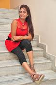 Kaveri glamorous photos gallery-thumbnail-1